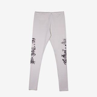 Soulland Wmns Ying Leggings