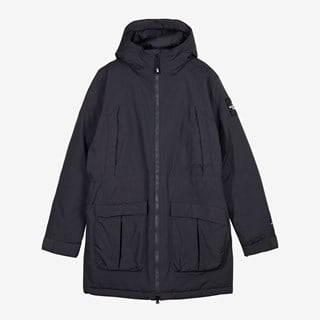 The North Face M Storm Peak Jacket