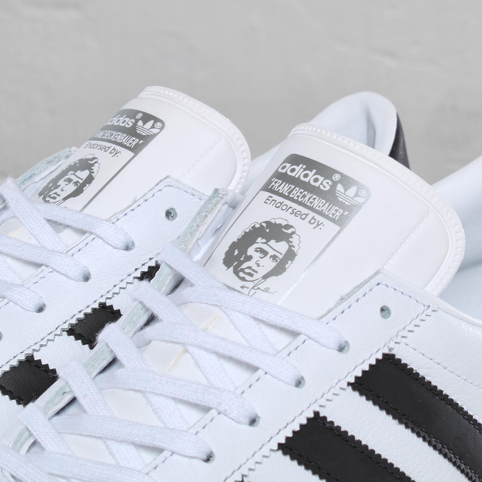 Beckenbauer adidas Beckenbauer Sneakersnstuff adidas adidas Sneakersnstuff 101919 Allround Allround 101919 UVpSzM