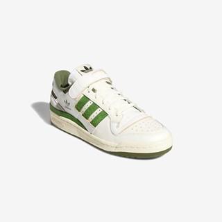adidas FORUM 84 LOW - Fy8683 - Sneakersnstuff   sneakers ...