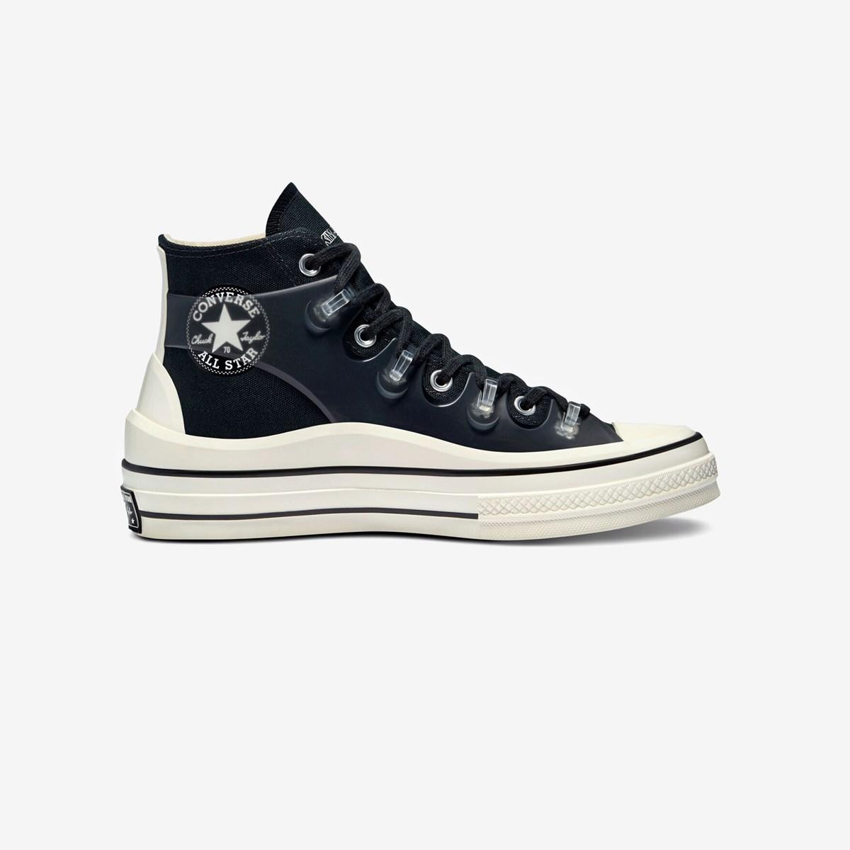 Converse Chuck 70 Utility Wave Hi x Kim Jones - 171257c - SNS | sneakers & streetwear online since 1999