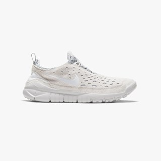 Nike Running Free Run Trail