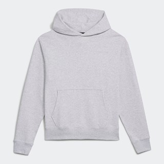 adidas by Pharrell Williams Basic Hood