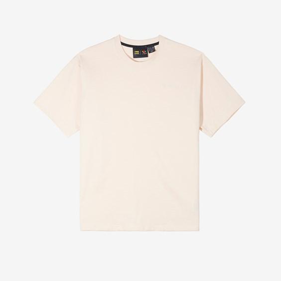 Adidas Basic Shirt - adidas - Modalova