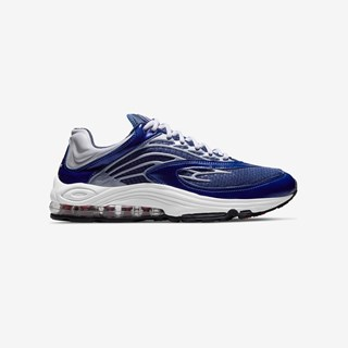 Nike Sportswear Air Tuned Max