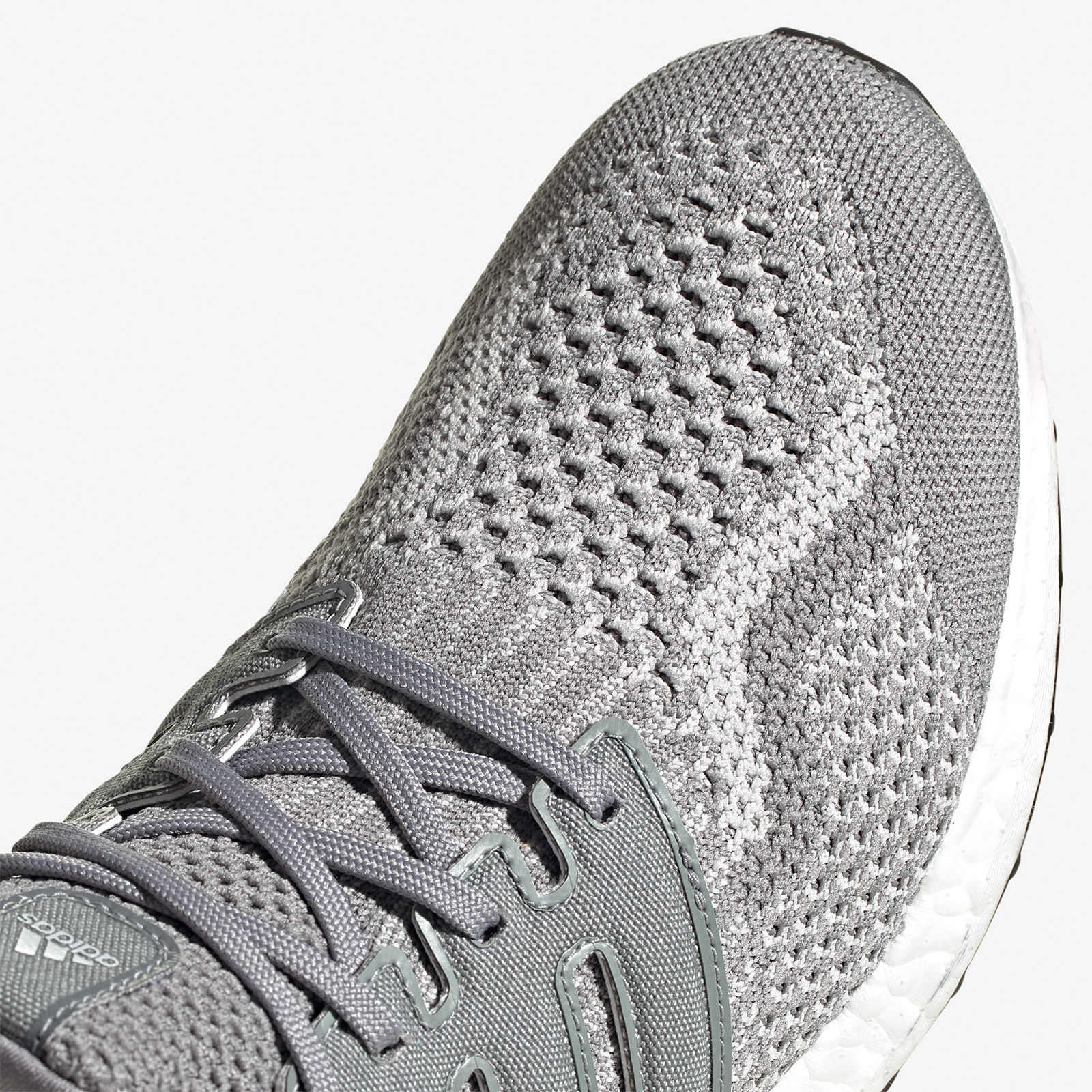 adidas Ultraboost 5.0 DNA - Fy9354 - SNS | sneakers & streetwear ...
