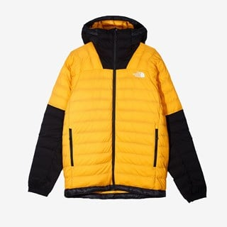 The North Face Summit L3 50/50 Down Jacket