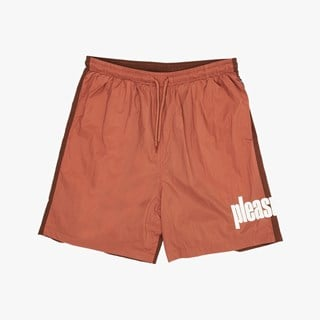 Pleasures Electric Active Shorts