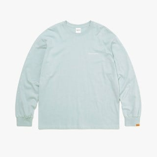 thisisneverthat INTL. Logo Long-Sleeve Top