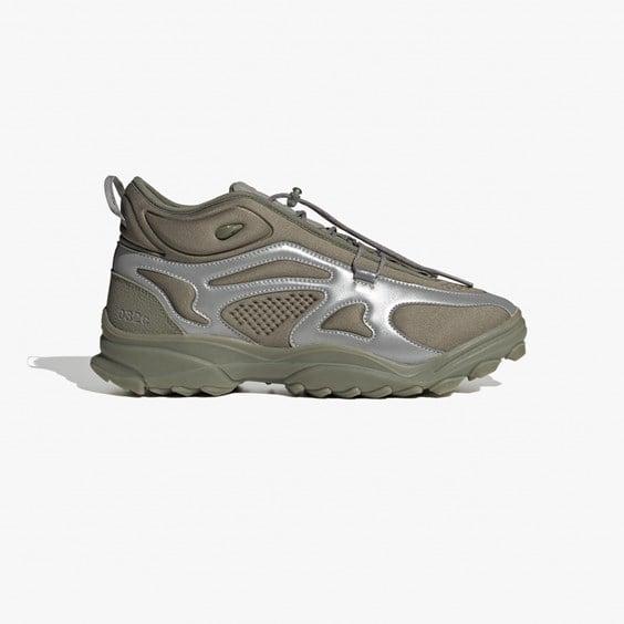 Adidas Gsg Tr x 032c - adidas - Modalova