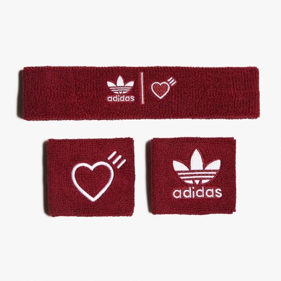 Adidas Hm H/w Bands - adidas - Modalova