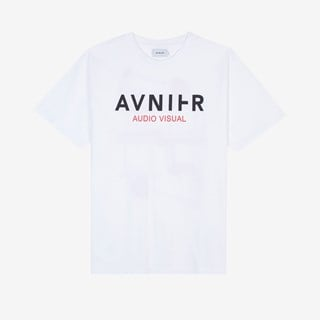 Avnier Audiovisual T-Shirt