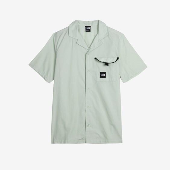 The North Face Black Box Shirt - The North Face - Modalova