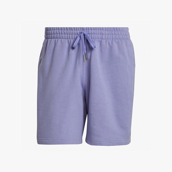 Adidas Adicolor Premium Shorts - adidas - Modalova