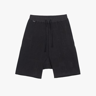 ByBorre Cotton Shorts