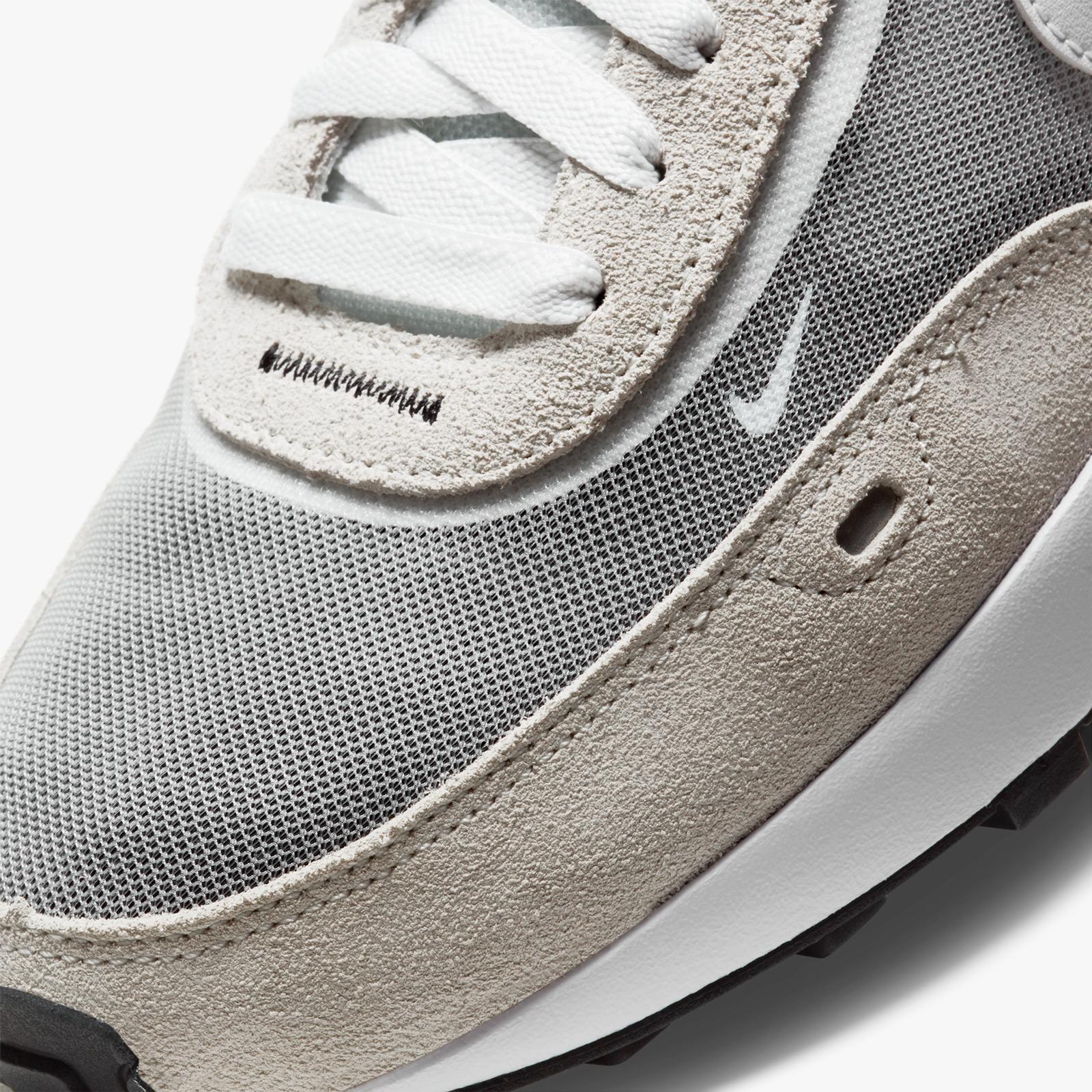 Nike Waffle One - Da7995-100 - SNS | sneakers & streetwear en ...