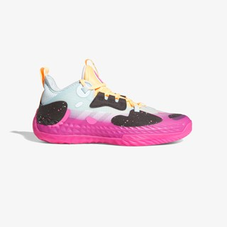 adidas Performance Harden Vol. 5 Futurenatural