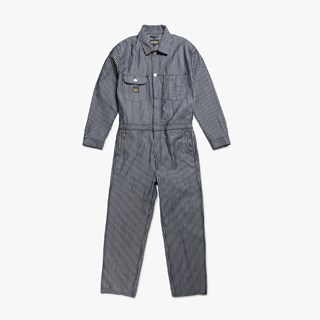 Aries Boilersuit x Lee