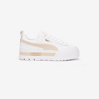 Puma Wmns Mayze Leather