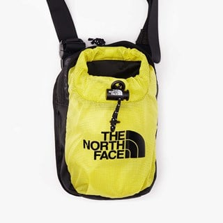 The North Face Bozer Cross Body
