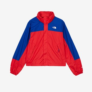 The North Face Wmns Hydrenaline Wind Jacket