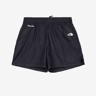 The North Face Wmns Hydrenaline Wind Short