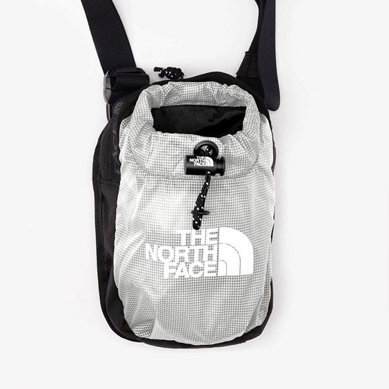 The North Face Bozer Cross Body - The North Face - Modalova