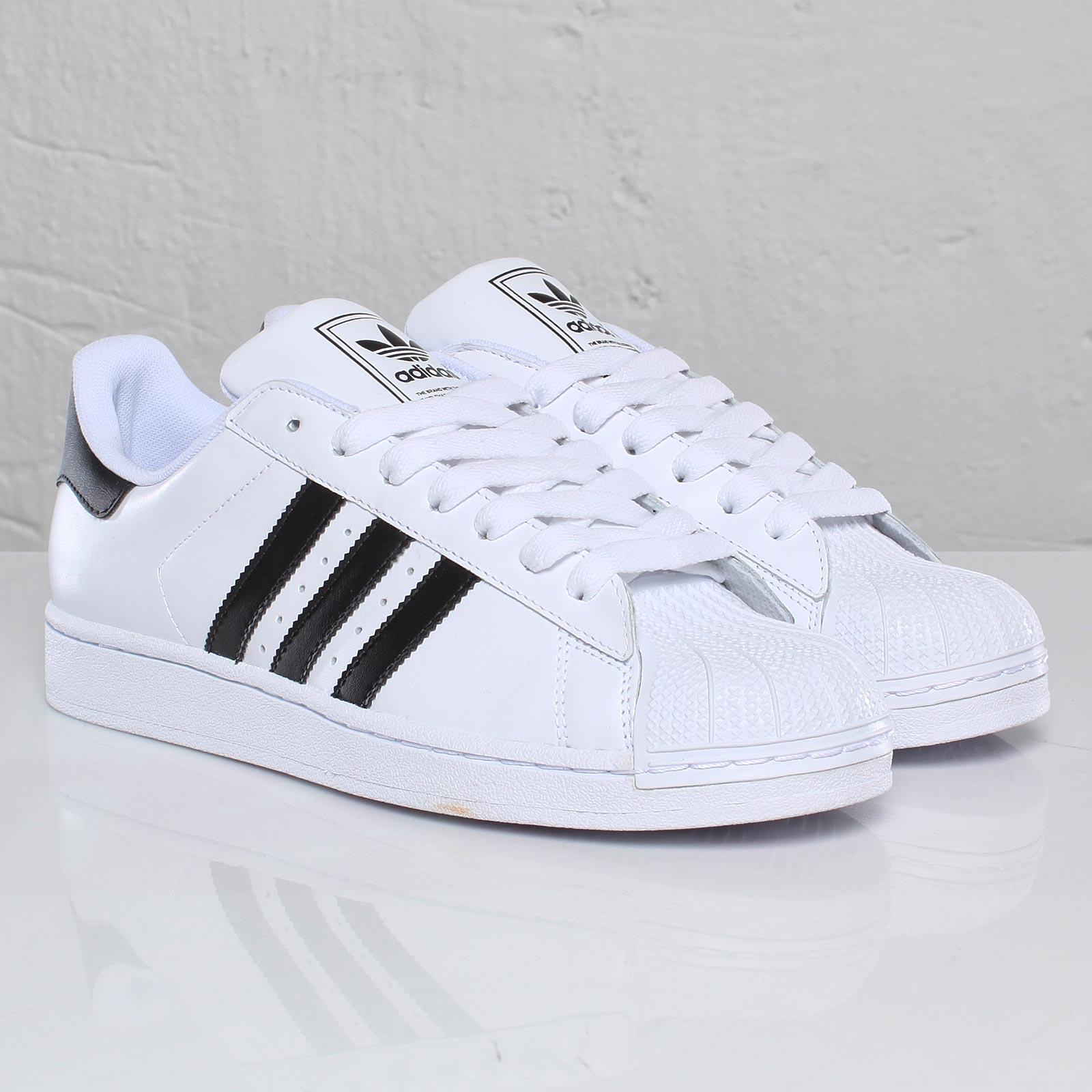 adidas Superstar II - 102086