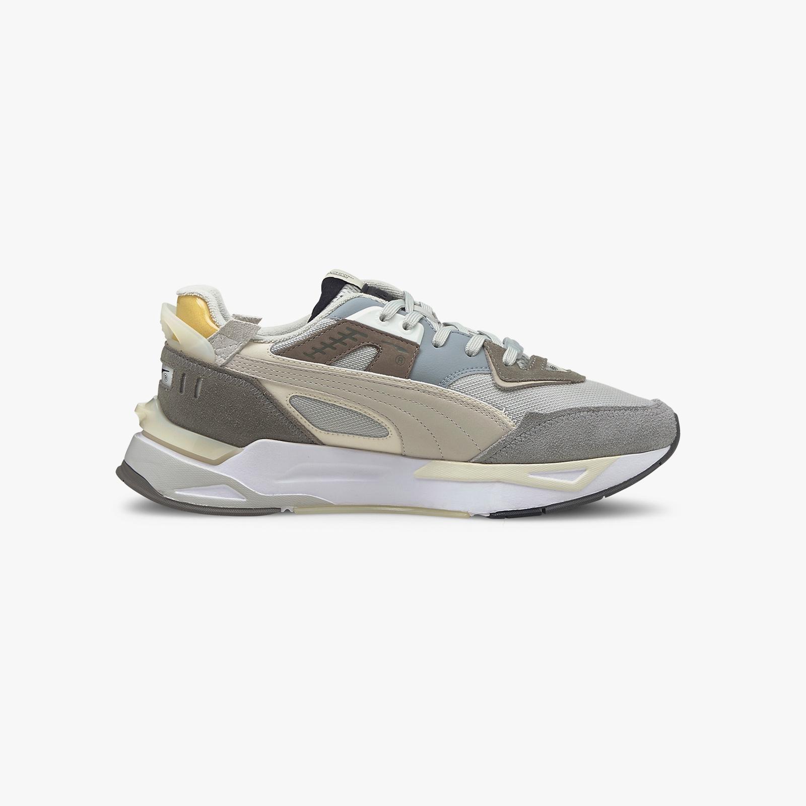 Puma Mirage Sport - 380696-01 - SNS | sneakers & streetwear online ...