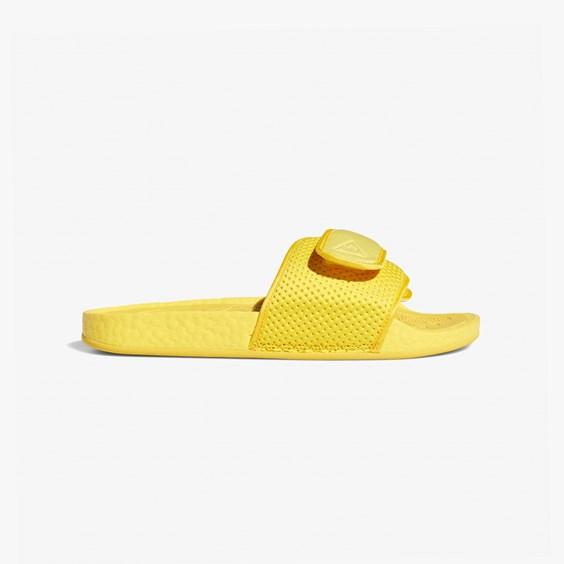 Adidas Chancletas Hu - adidas - Modalova