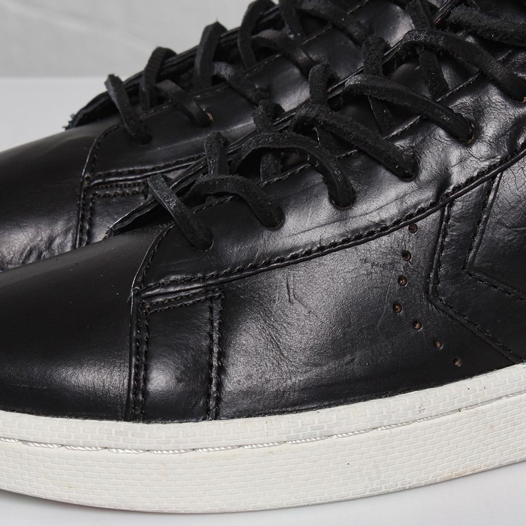 Converse Pro Leather Dr J - 7