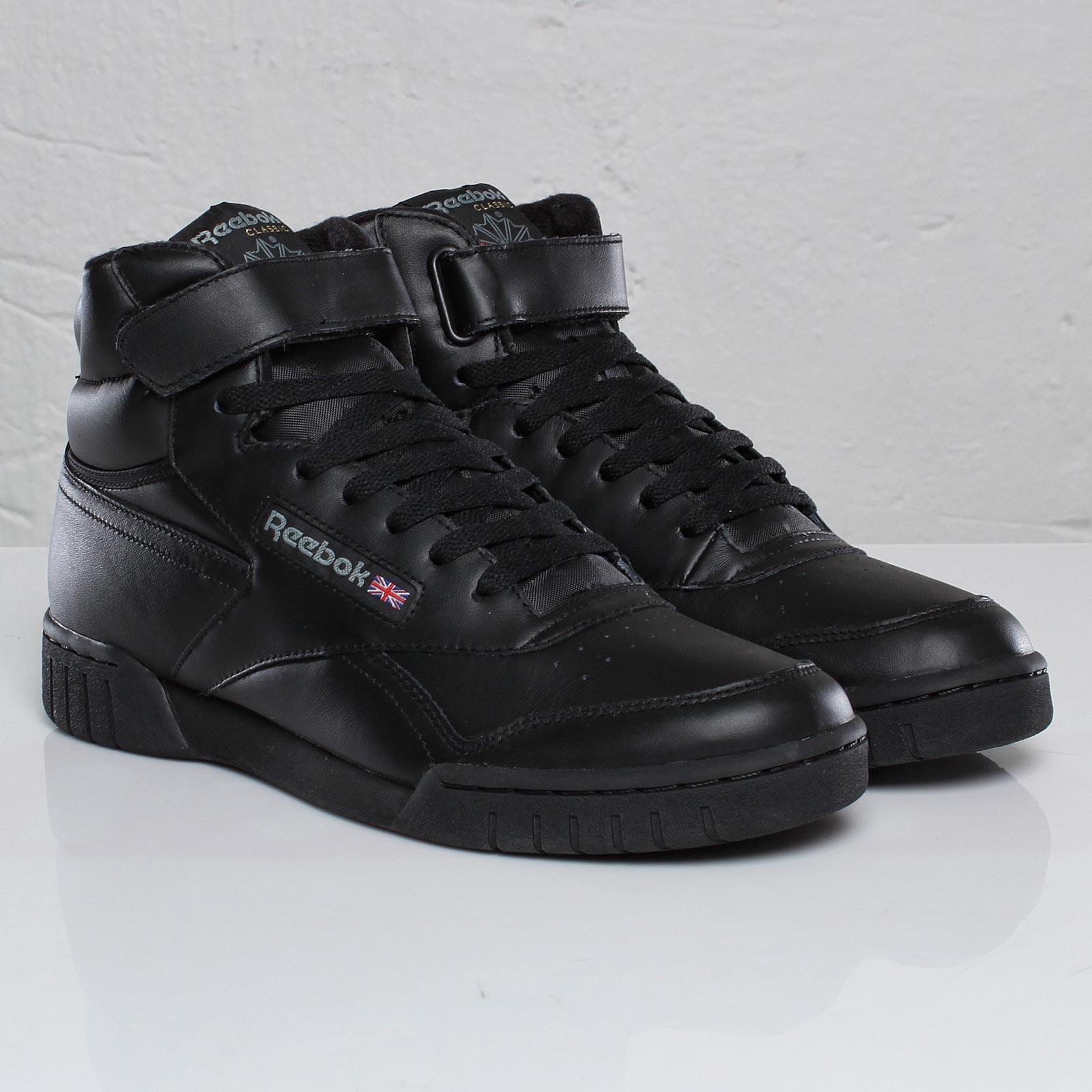 0584f39f34b2 Reebok Ex-O-Fit Hi - 81010 - Sneakersnstuff