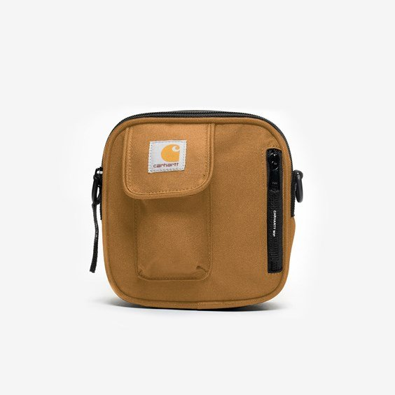 Carhartt Wip Small Essential Bag - Carhartt Wip - Modalova