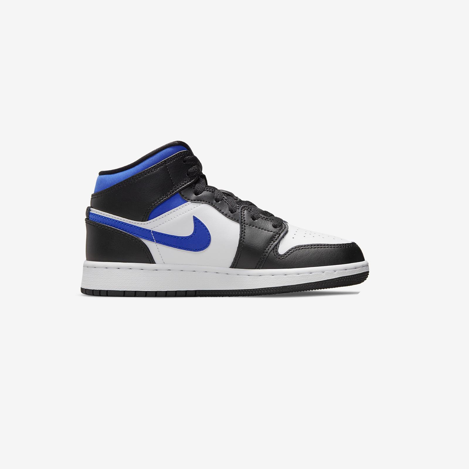 Jordan Brand, Air Jordan 1 Mid (GS)