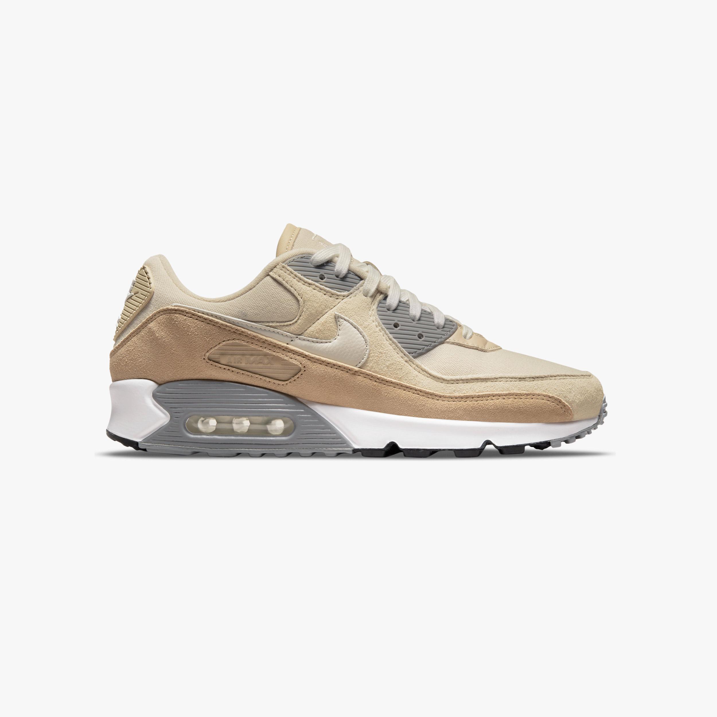 Nike Air Max 90 Premium - Da1641-201 - SNS | sneakers & streetwear ...