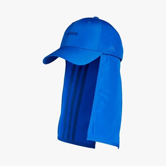 Adidas Ivy Park Cap - adidas - Modalova