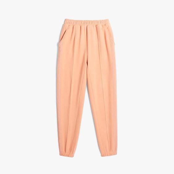 Ivy Park French Terry Sweat Pant - adidas - Modalova