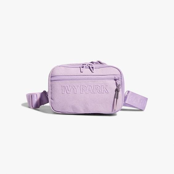 Adidas Ivy Park Crossbody Bag - adidas - Modalova