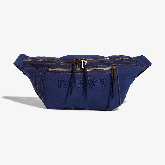 Adidas Ivy Park s Waist Bag - adidas - Modalova