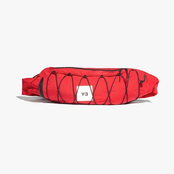 Adidas Y-3 Xbody Bag - adidas - Modalova