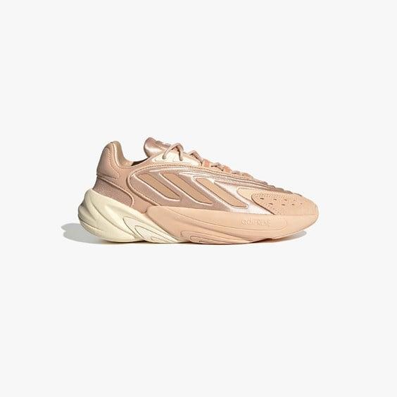 Adidas Wmns Ozelia - adidas - Modalova