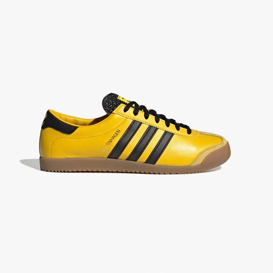 Adidas Kopenhagen - adidas - Modalova
