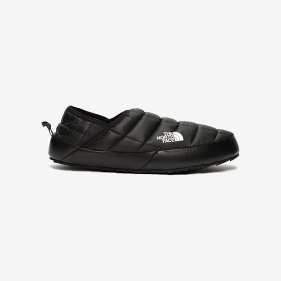 Thermoball Traction Mule v - The North Face - Modalova
