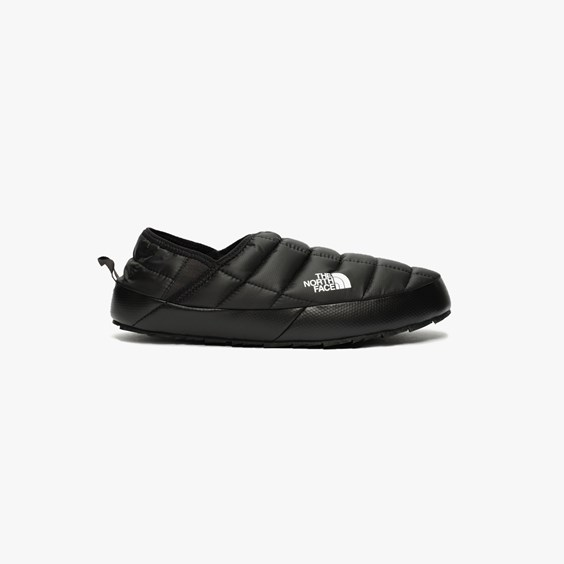 Wmns Thermoball Traction Mule v - The North Face - Modalova