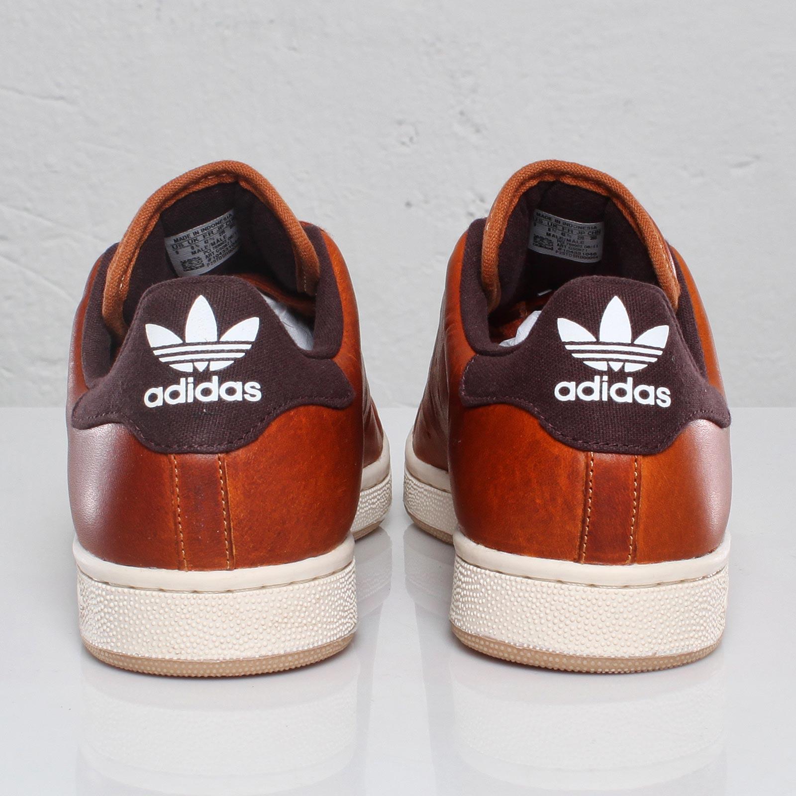 adidas Stan Smith 2 - 102312 - Sneakersnstuff I Sneakers ...