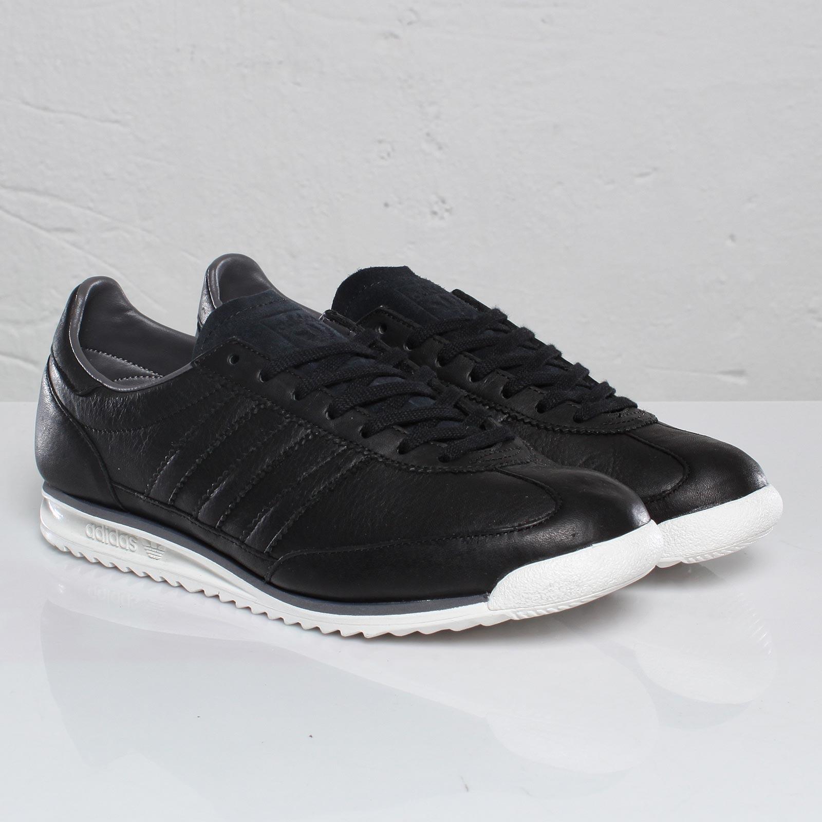 adidas SL 72 - 102308 - Sneakersnstuff