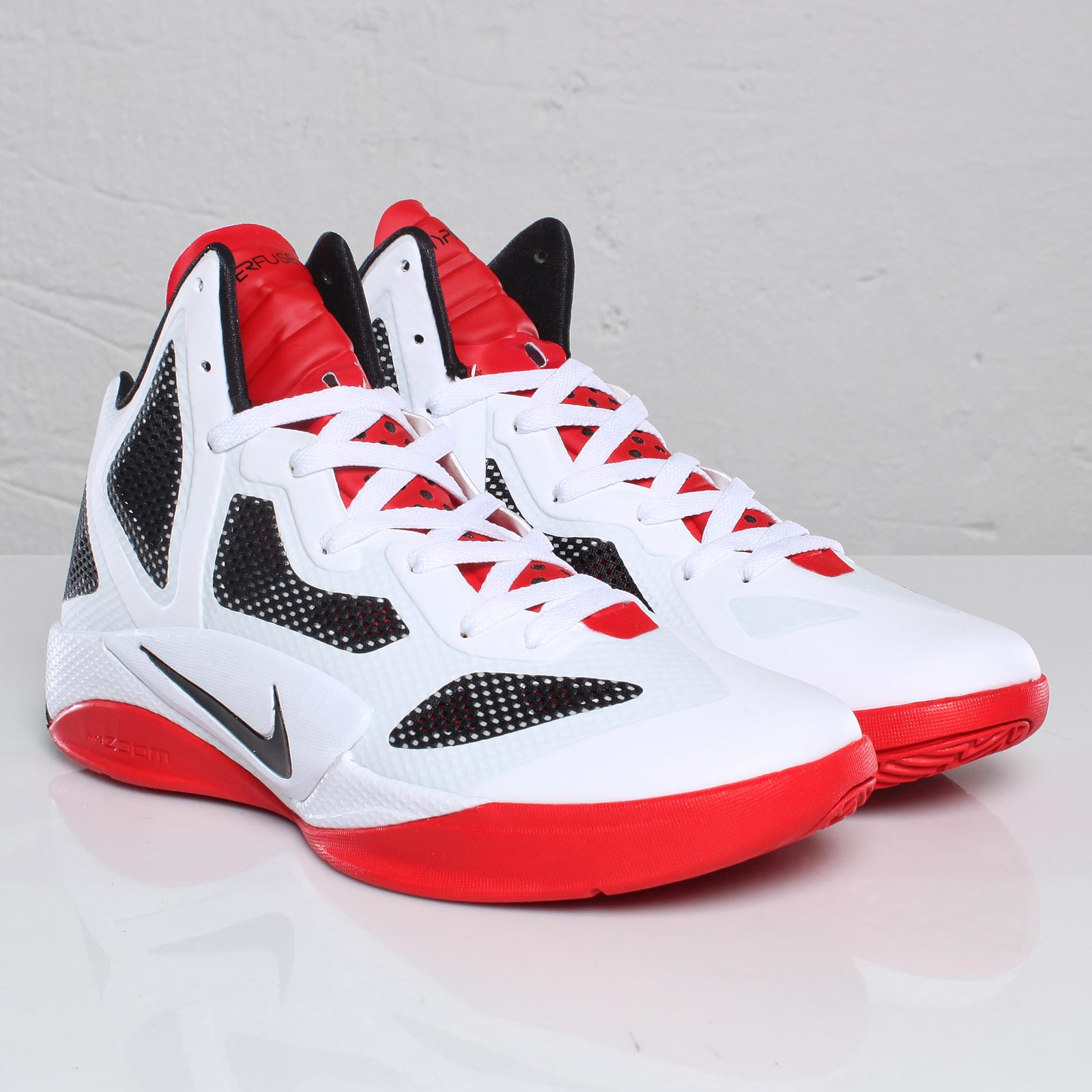 8598599117a ... Nike Zoom Hyperfuse 2011 ...