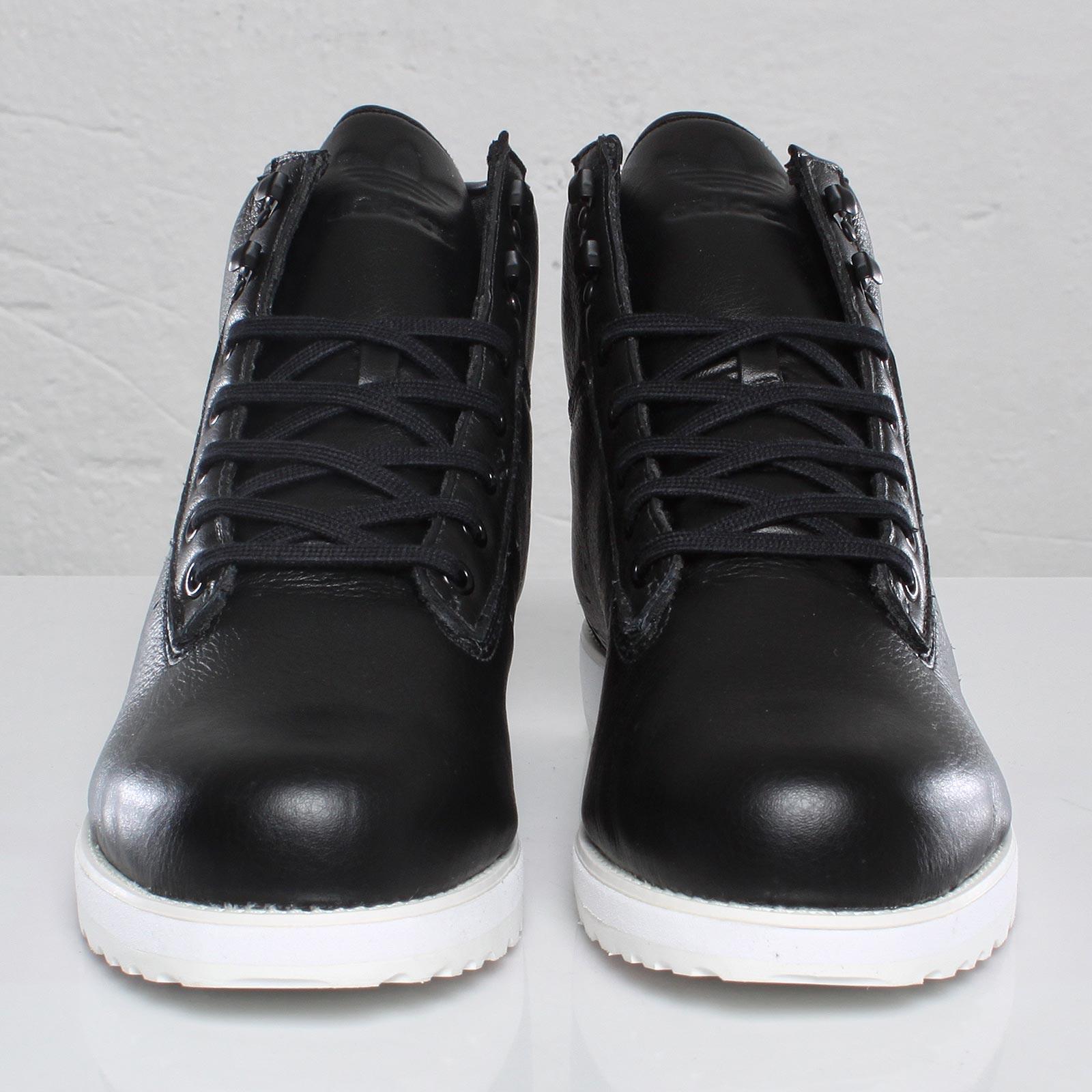 huge selection of 05d3e 9af77 adidas Adi Navvy Boot adidas Adi Navvy Boot ...