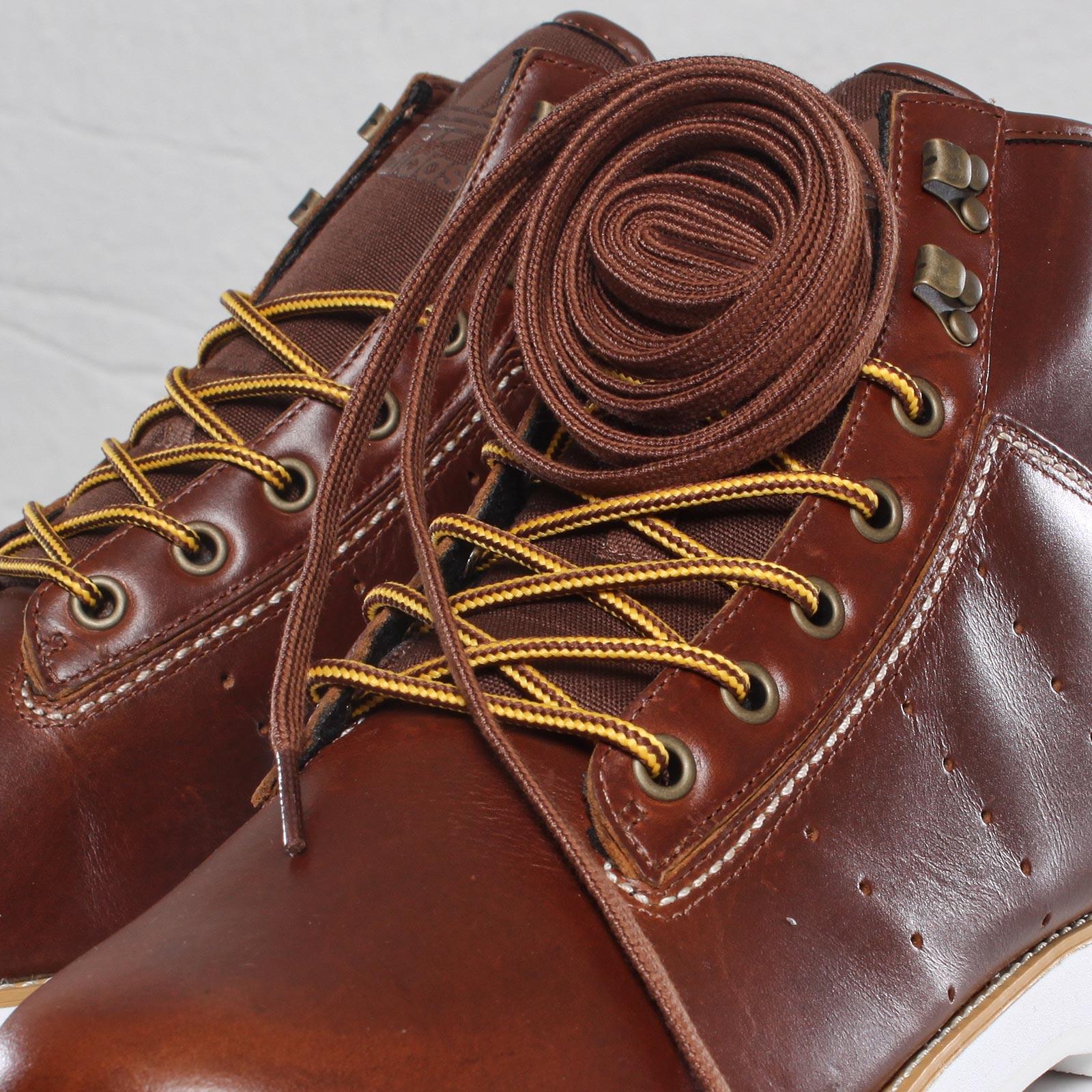 purchase cheap e1f53 9ba83 ... adidas Adi Navvy Boot
