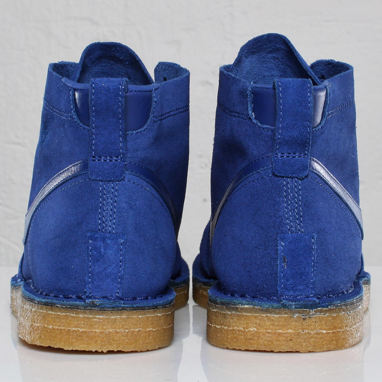 Nike Air Royal Mid SO TZ - 102423 - Sneakersnstuff  a8c72a533